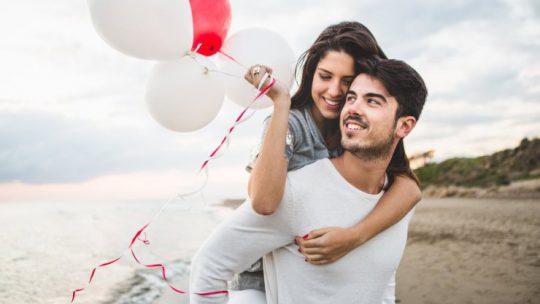 Consejos para la primera cita: cosas que hacer en la primera cita